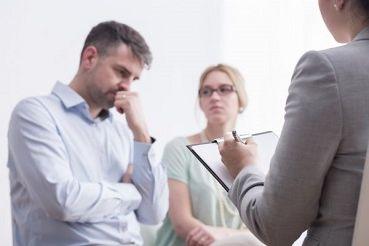 Посредничество как вариант бизнеса без вложений