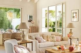 Рациональное использование времени и пространства в доме