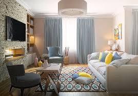 Создание уюта в доме вместе с мужем