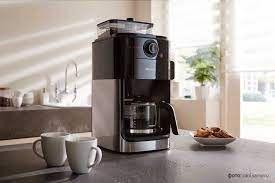 Выбор кофеварки – на что обратить внимание