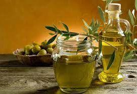 Оливковое масло, как незаменимое средство для вашей красоты и здоровья